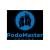 PodoMaster центр