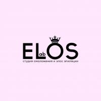 """Компания """"Elos Lab"""""""