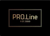 """Компания """"PRO.Line studio"""""""
