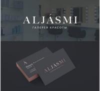 "Компания ""AlJasmi LAB"""