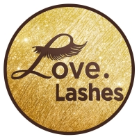 "Компания ""Love.Lashes"""