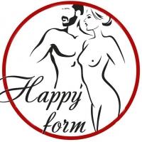 """Компания """"Happy Form"""""""
