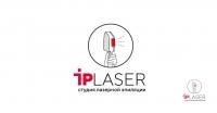 """Компания """"Iplaser"""""""