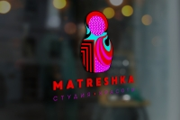 """Компания """"MATRESHKA"""""""