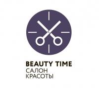 """Компания """"Beauty Time"""""""