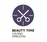 "Компания ""Beauty Time"""