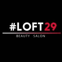 """Компания """"Loft29"""""""