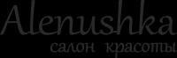 """Компания """"Алёнушка"""""""