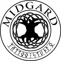 """Компания """"Midgard"""""""