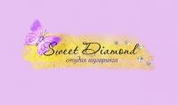 """Компания """"SWEET DIAMOND"""""""