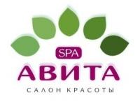 "Компания ""Авита SPA, салон"""