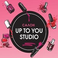 "Компания ""Up to you studio"""