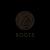 ROOTS | Территория здоровых волос