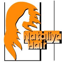 "Компания ""Студия наращивания волос Nataliya Hair"""