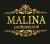 Malina professional