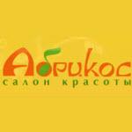 "Компания ""Абрикос"""