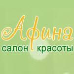 """Компания """"Афина"""""""