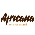 "Компания ""Africana SPA"""