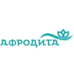 """Компания """"Афродита"""""""