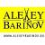 Алексея Баринова