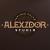 AlexZdor Studio