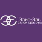 """Компания """"Элит-Эль"""""""