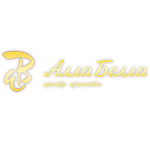 "Компания ""Alla Bella"""