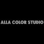 """Компания """"Alla color studio"""""""