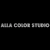 Alla color studio