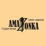 "Компания ""Amazonka"""