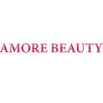 """Компания """"Amore Beauty"""""""