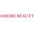 Amore Beauty