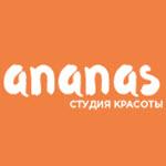 """Компания """"Ananas"""""""