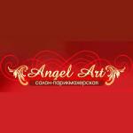 "Компания ""Angel Art"""