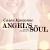 Angels soul