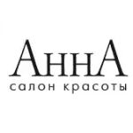 "Компания ""АннА"""