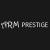 Arm Prestige
