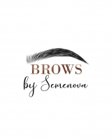 "Компания ""Art Brows by Semenova"""