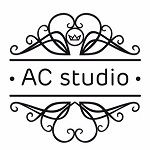 "Компания ""АС Studio"""