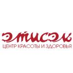 """Компания """"ЭТИСЭЛЬ"""""""