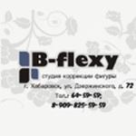 "Компания ""B-Flexy (LPG)"""