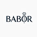 """Компания """"Babor"""""""