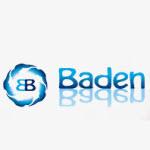 """Компания """"BadenBaden"""""""