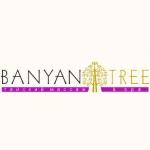 "Компания ""Banyan-Tree"""
