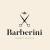 Барберини