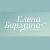Бармина Елена Анатольевна