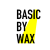 Basic By Wax