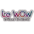 be WOW