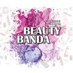 """Компания """"Beauty Banda"""""""