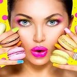 """Компания """"Beauty Club"""""""